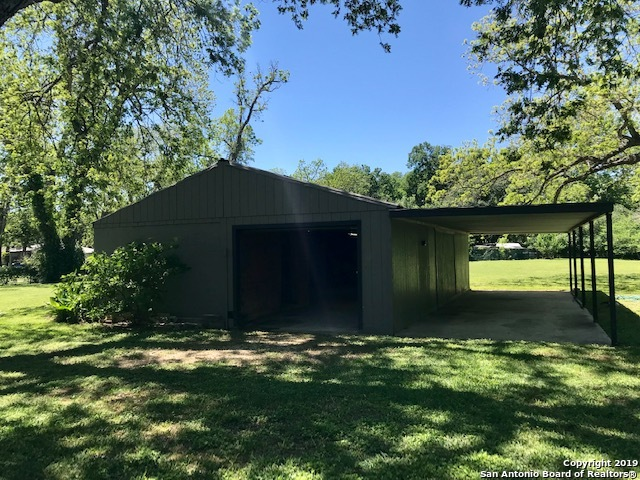 355  Guadalupe River Dr-25