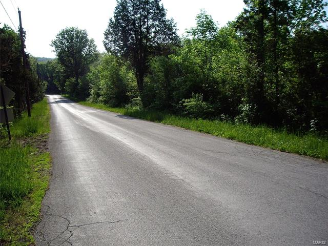 0 9.04 Acres - Dittmer  Road -0