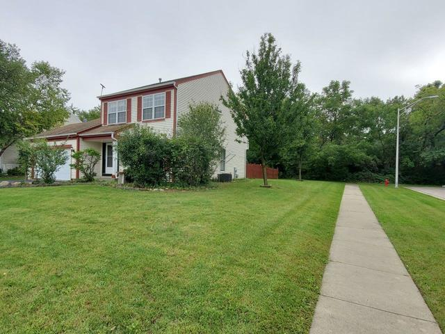 2853  Forestview Drive-1