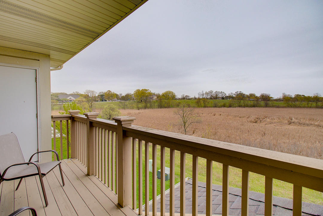 2540 W Colonial Woods Dr -27