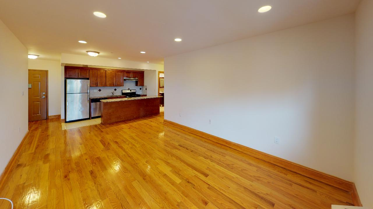 135-23 82nd Avenue Unit 5C-15