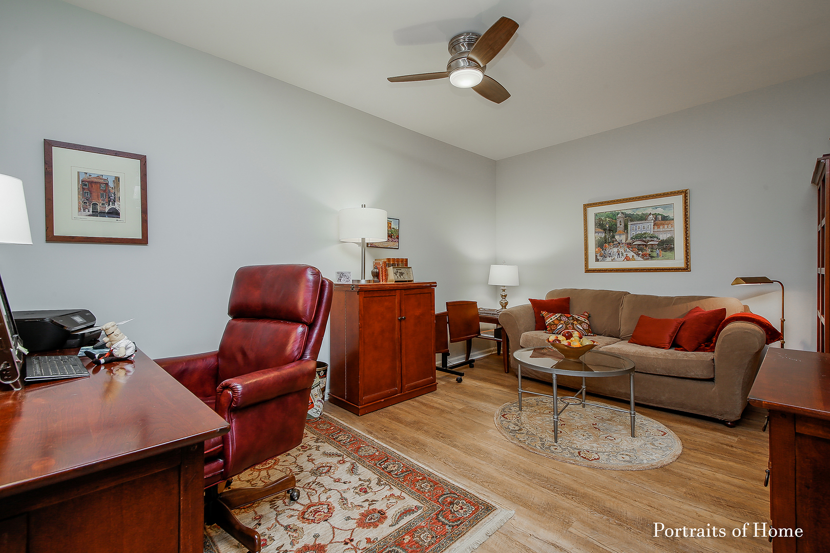 501  Forest Avenue-5