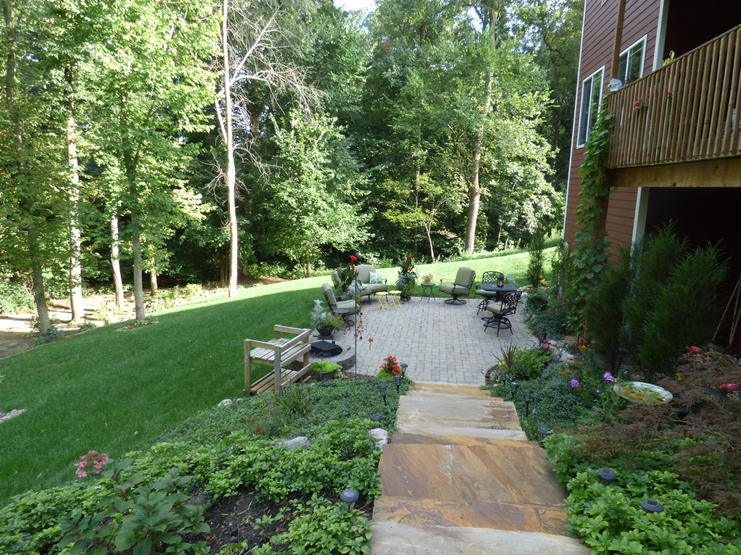 2603  West Wind Drive -28