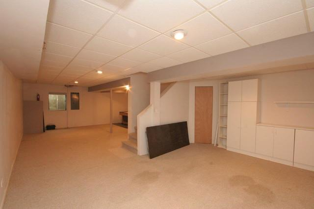 2853  Forestview Drive-16