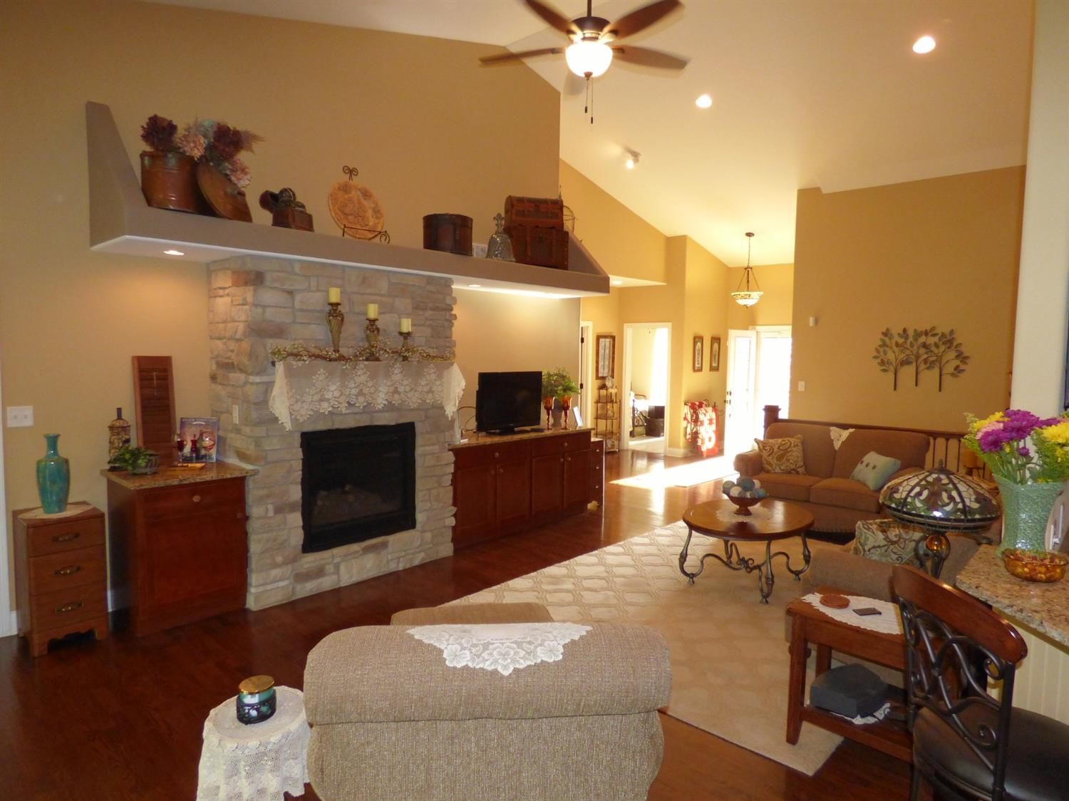 2603  West Wind Drive -4