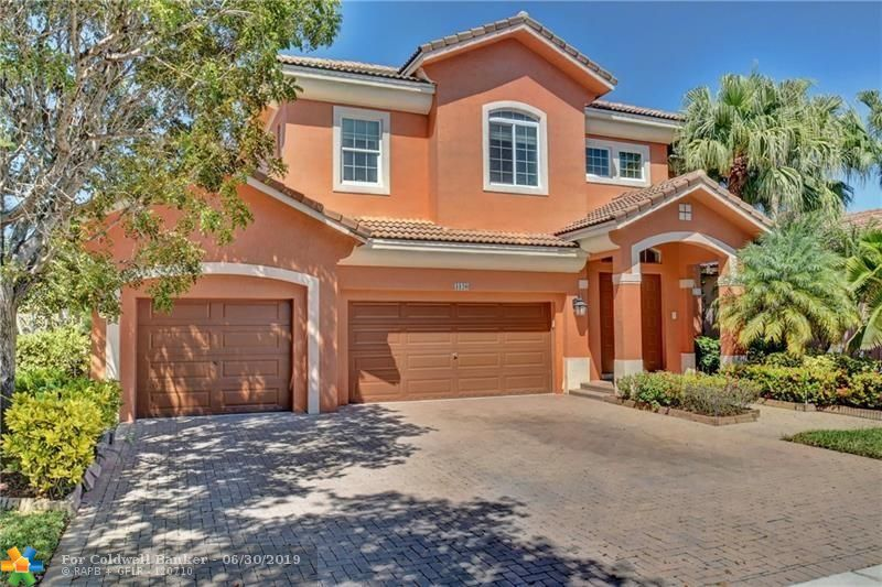 3120 SW 192nd Ave -3