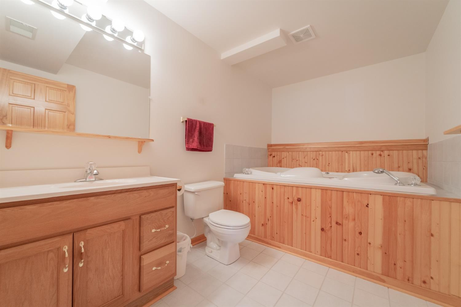 12501  Pintail Court -16