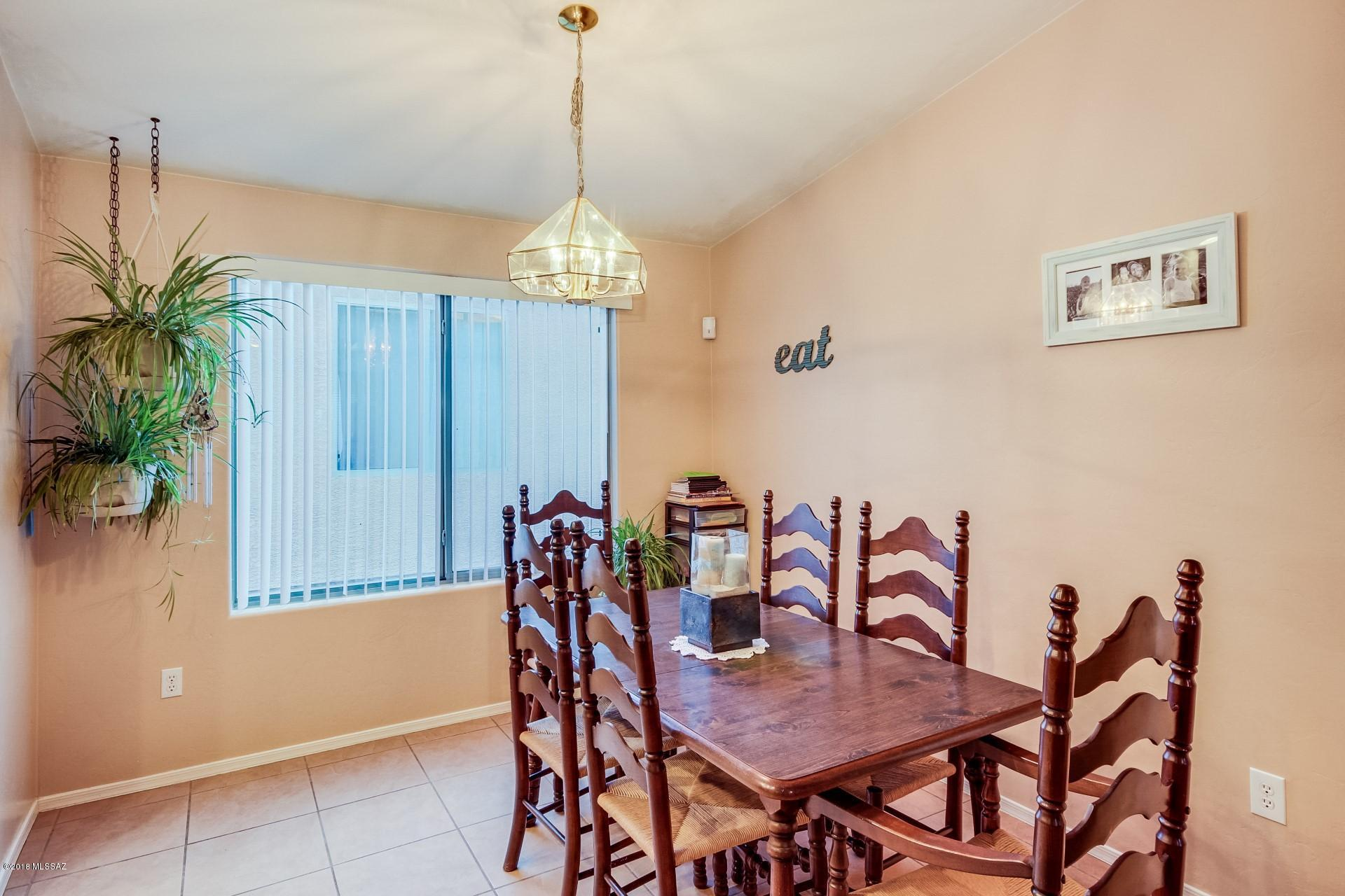 7240 S Millers Tale Drive-11
