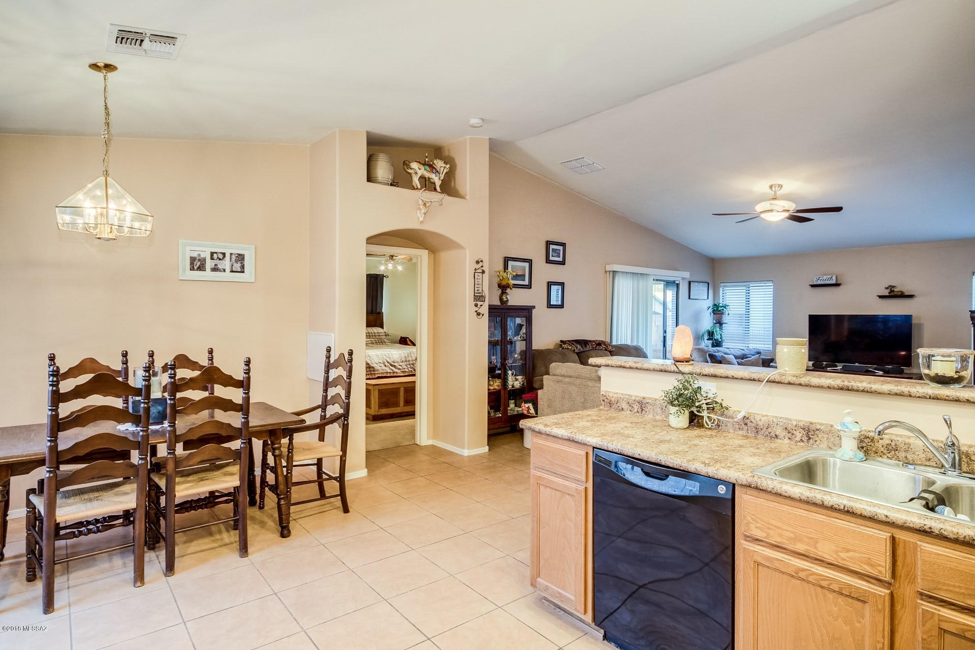 7240 S Millers Tale Drive-2
