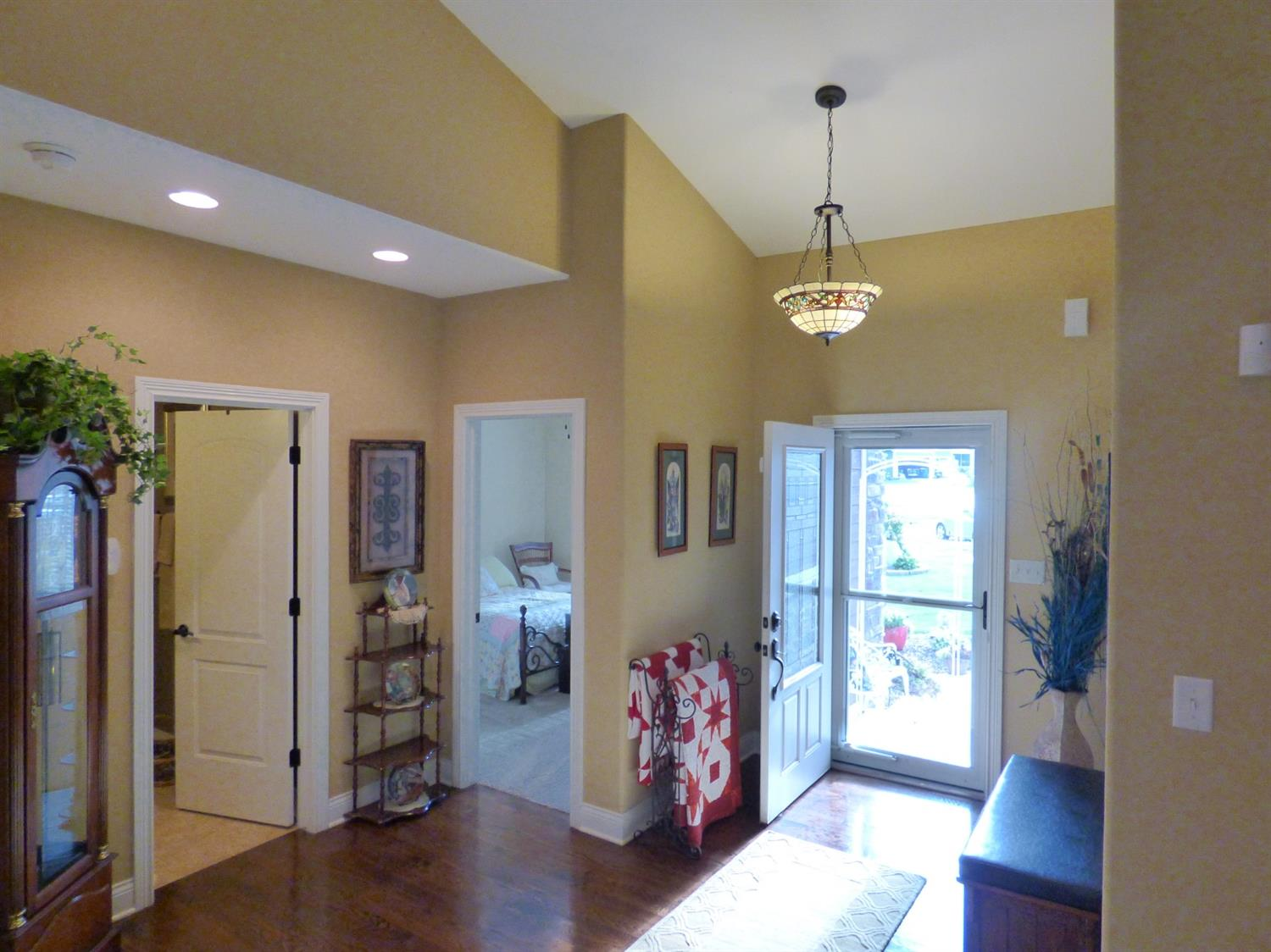 2603  West Wind Drive -2