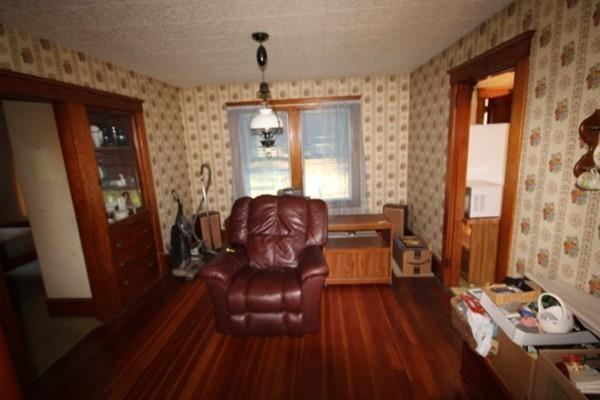 811 Somerset Ave-5