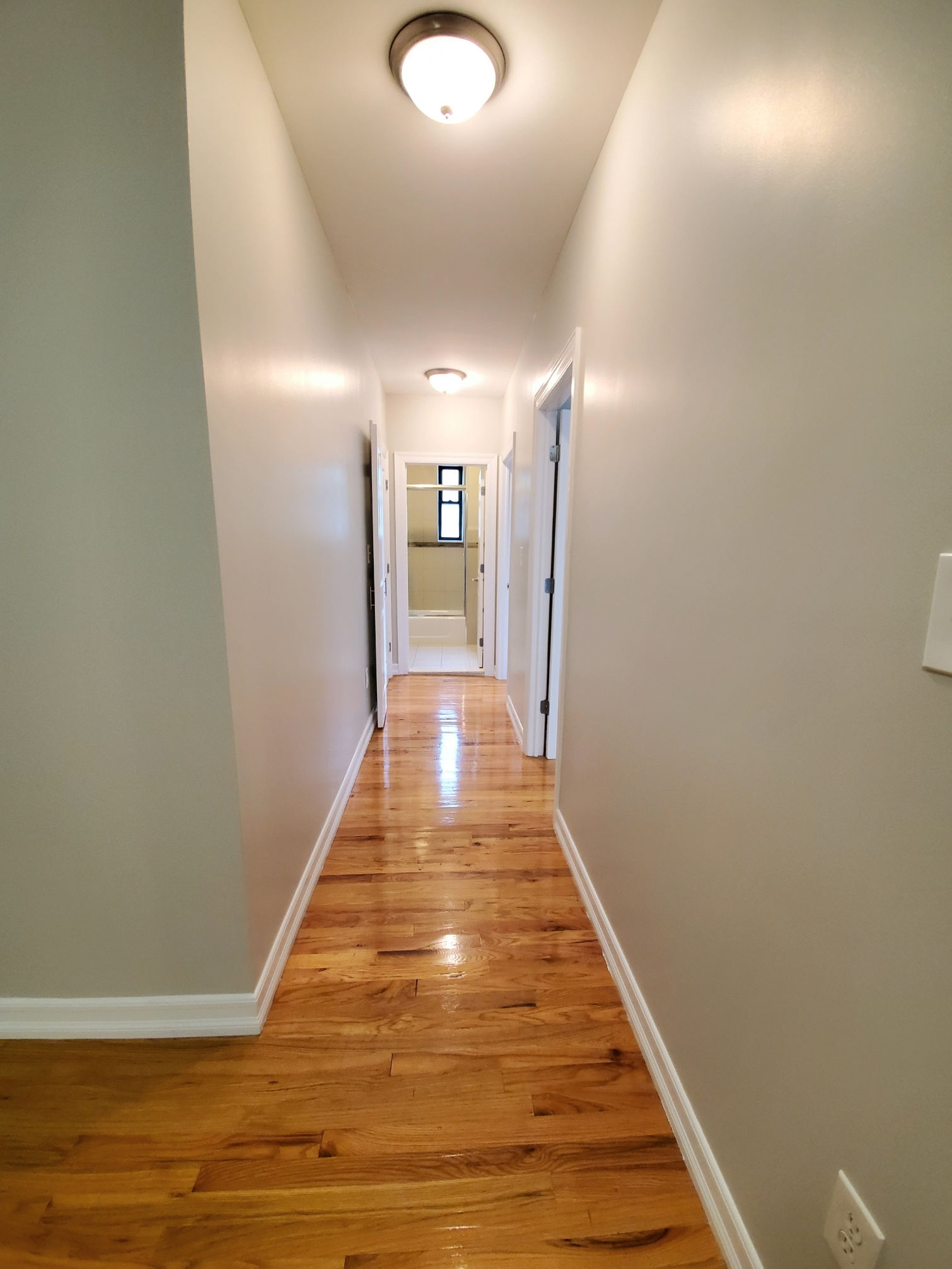 201 Eastern Parkway Unit 1F-20