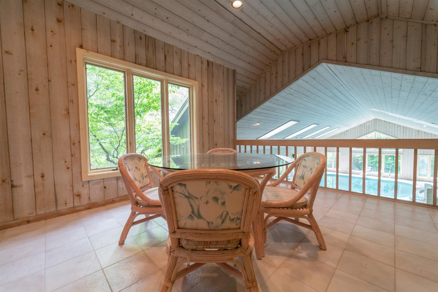 1758  Clifty Creek Court -62