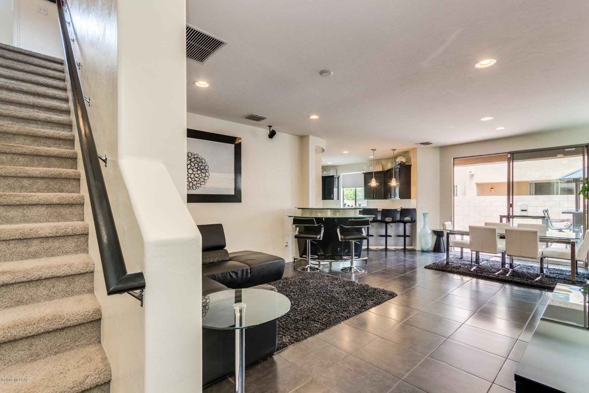 2256 W Floral Cliff Way-2