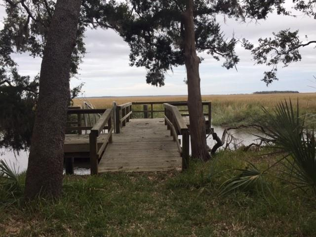 Lot 23 Guale Point SE -5
