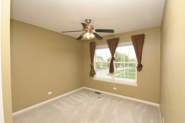 2853  Forestview Drive-11