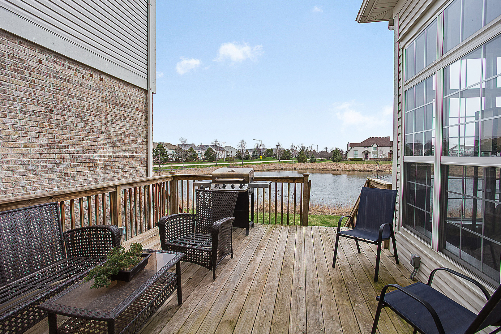 11909  Holly Court-3