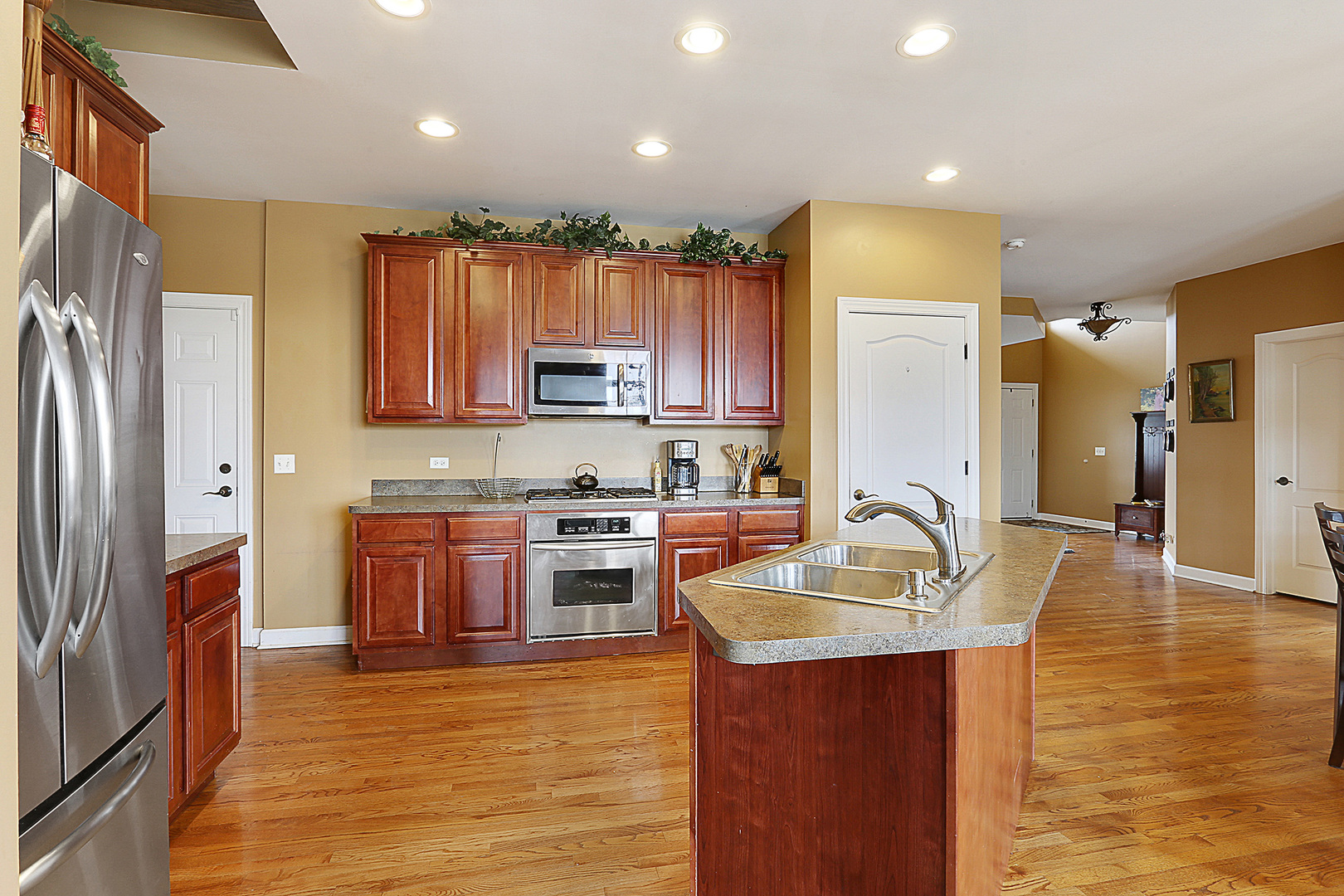 11909  Holly Court-9