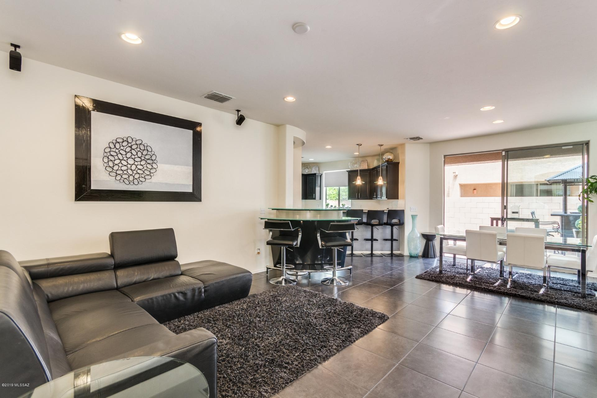 2256 W Floral Cliff Way-3