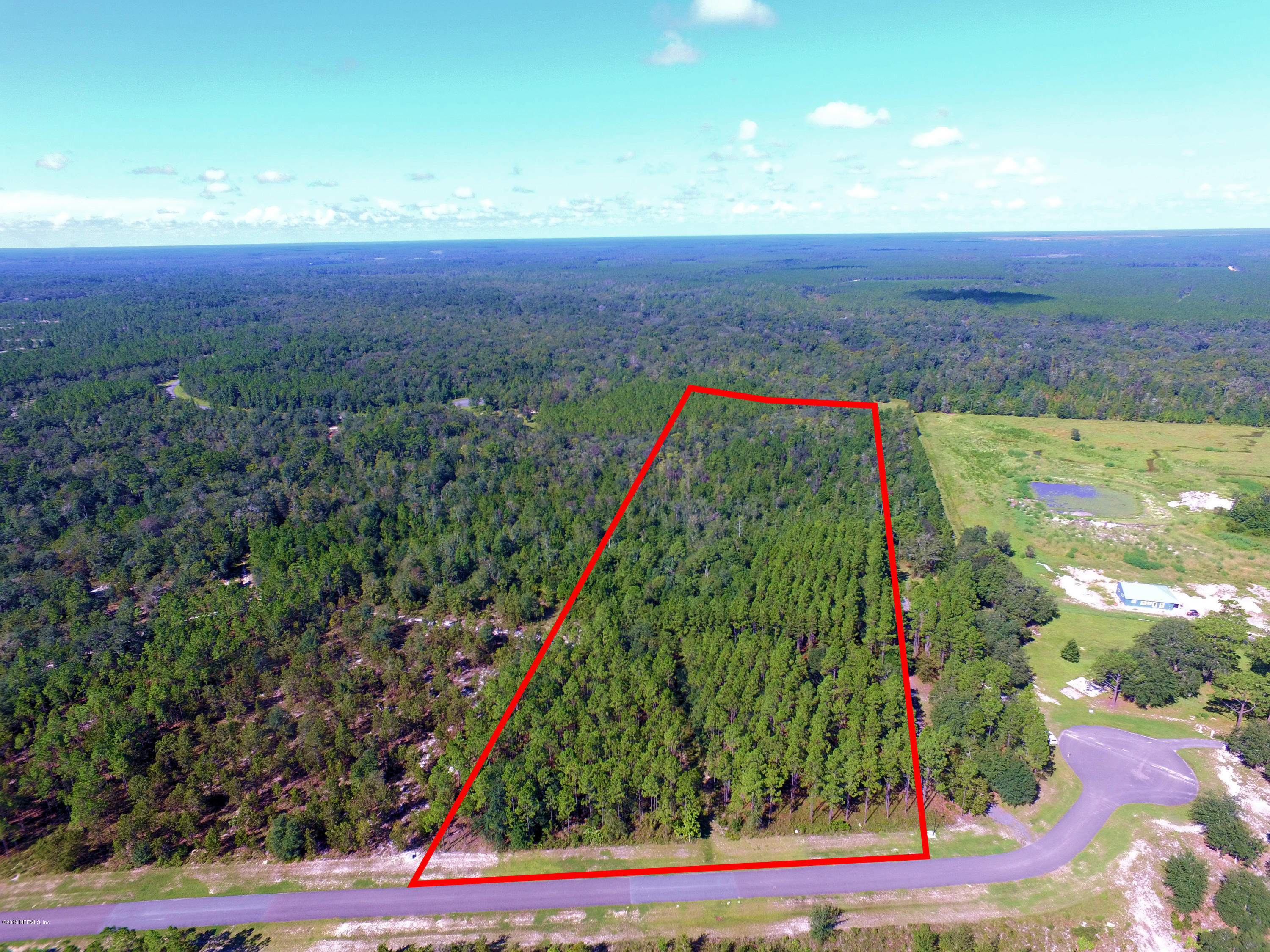 LOT 41  DUNROVEN  DR-3