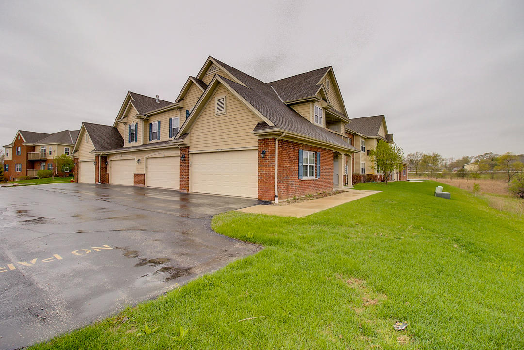 2540 W Colonial Woods Dr -31