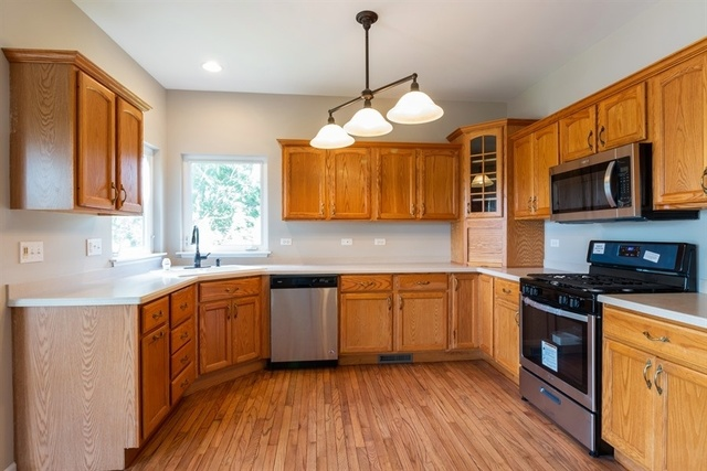3941  WILLOW VIEW Drive-7