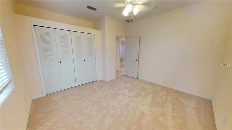5607  EASTWIND DRIVE -19