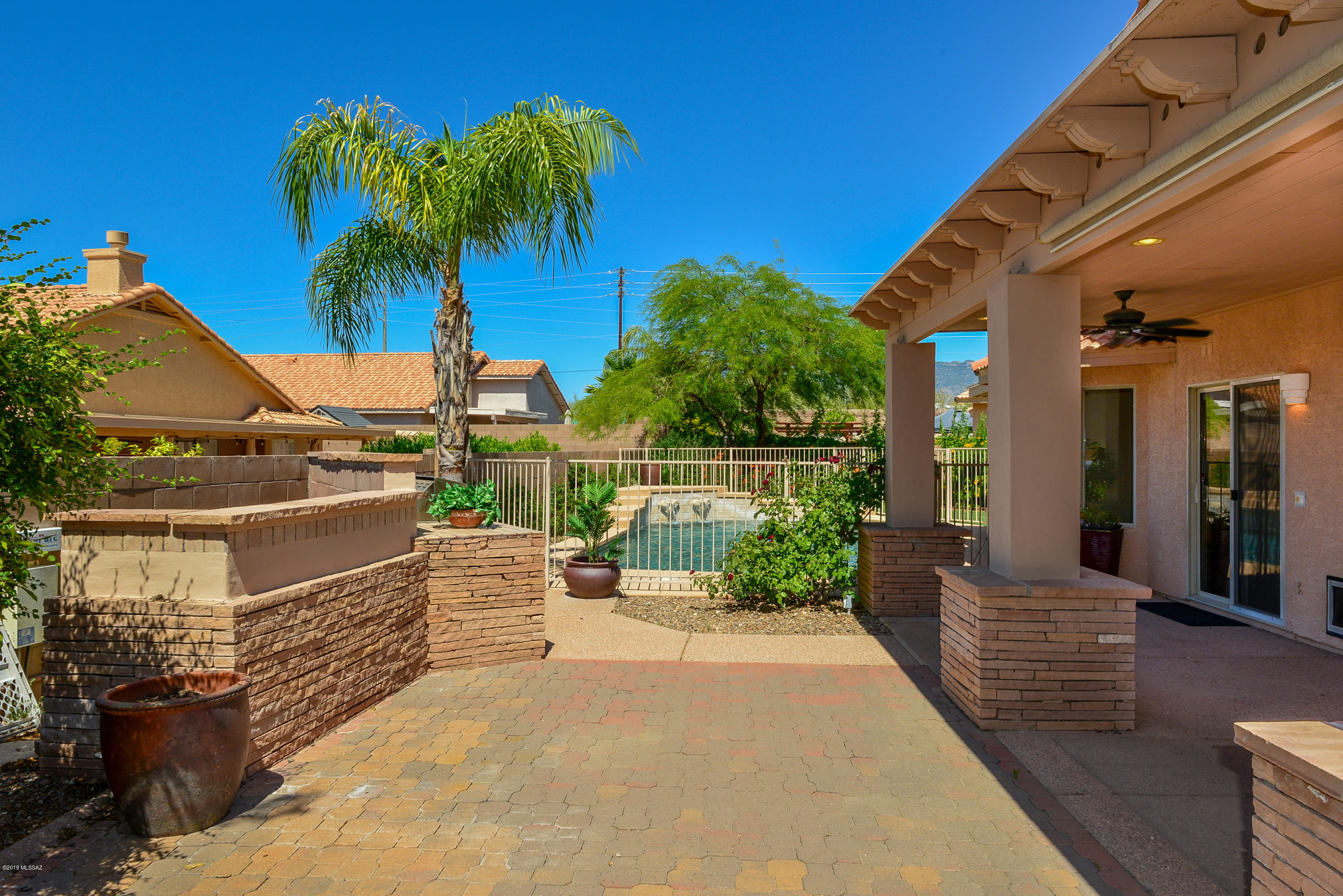 10267 E Buffaloberry Loop-19