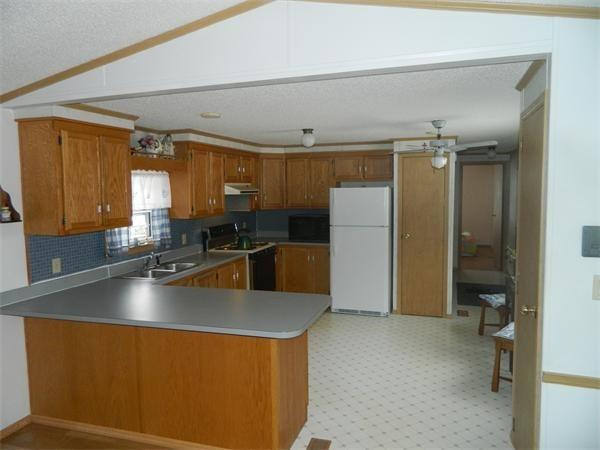 680 Somerset Ave-5