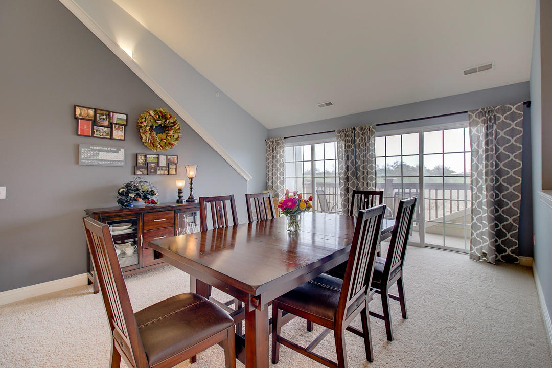2540 W Colonial Woods Dr -5