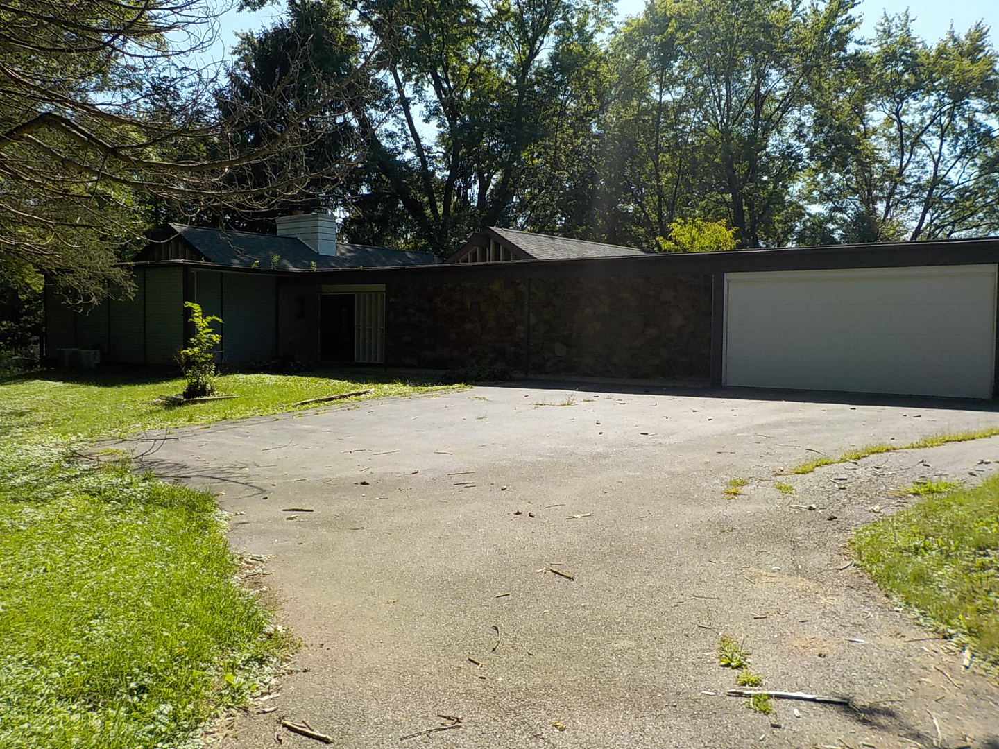 25955 West Sunset Road-3