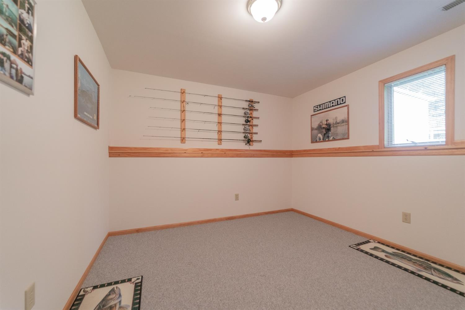 12501  Pintail Court -13