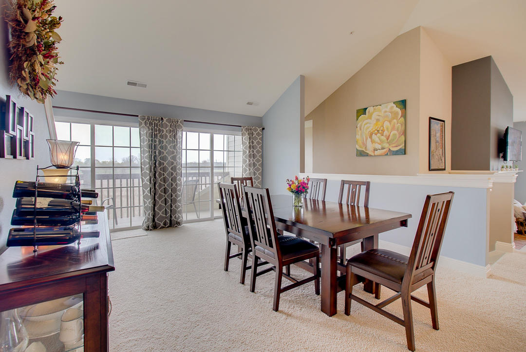 2540 W Colonial Woods Dr -6
