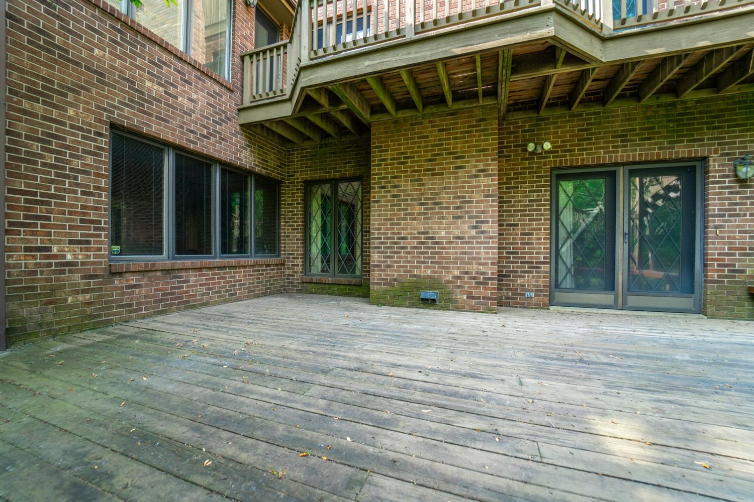 1758  Clifty Creek Court -75