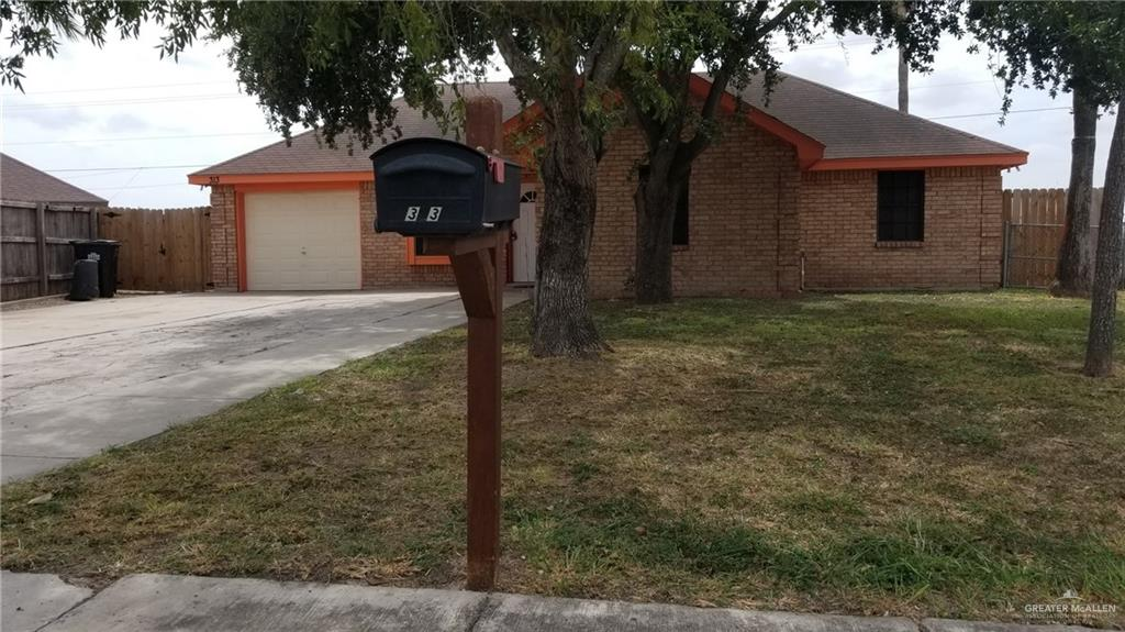 313  Western View Drive-21